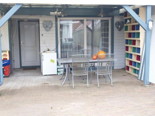 JaBaKi Child friendly home, Haarlemmermeer
