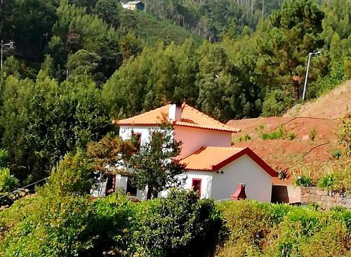 Cantinho Rural, Santa Cruz