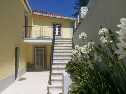 Villa in Sintra - Casa da Penha Ferrim, Sintra