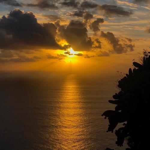 Sol & Mar Camara de Lobos, Câmara de Lobos