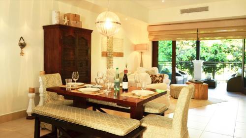 Villa Ingrid,