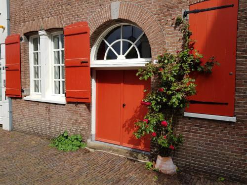 Het Pakhuis Schiedam, Schiedam