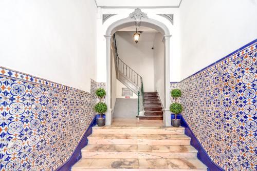 Coquette Home Lisbon - Guesthouse, Lisboa