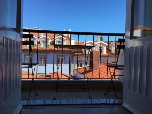 Charming Spacious House - In The Heart Of The City, Viana do Castelo