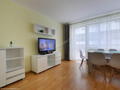 Apartament Arturro z ogrodkiem, Jelenia Góra