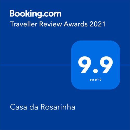 Casa da Rosarinha, Vila Franca do Campo
