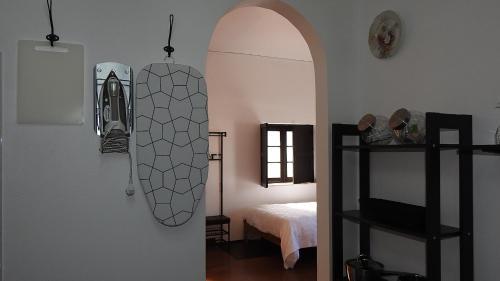 Obilar Castle Guest, Óbidos