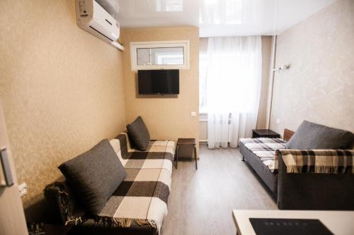 Apartment on Sovetskaya 167/1, Tambovskiy rayon