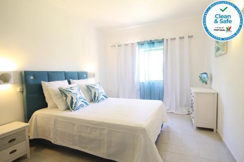 Quinta Nova Apartment, Portimão
