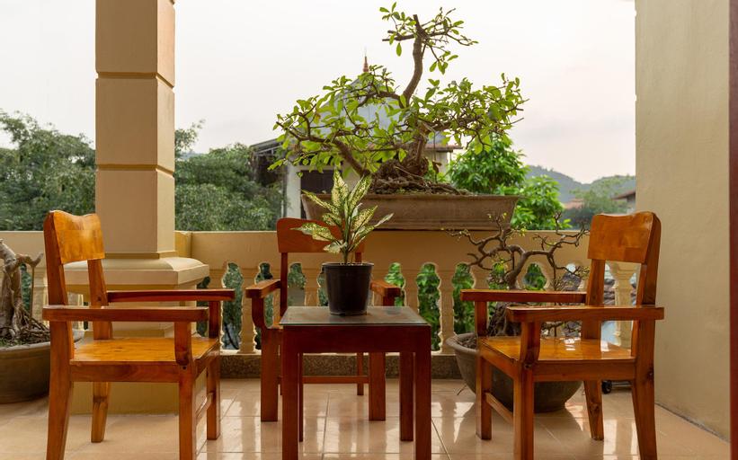 Mai Place Homestay, Hoa Lư