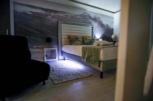 Prestige Holidays Alojamentos, Nazaré