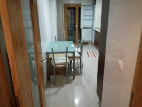 ADALBERTO NASCIMENTO Flat Hotel, Odivelas