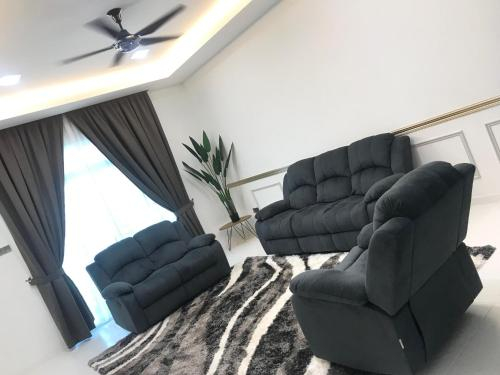 NRL's Cozy Guesthouse, Kota Bharu