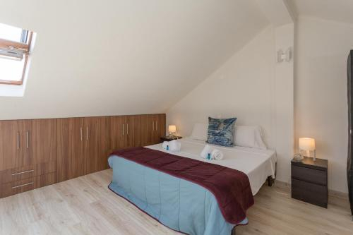 BeGuest Parede Beach Apartment – Cascais, Cascais