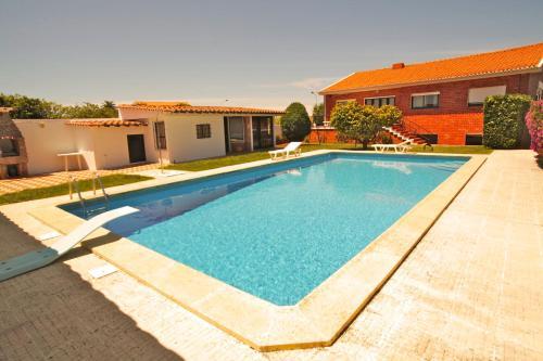 Casa da Praia, Porto Sul, Vila Nova de Gaia