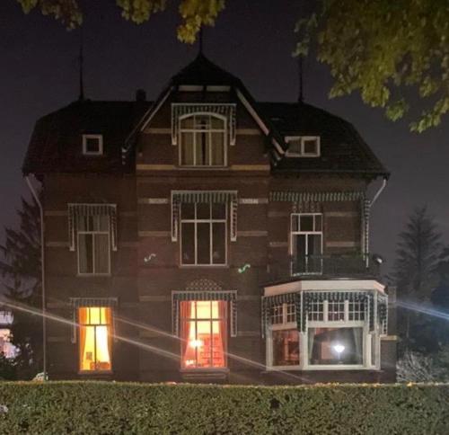 B&B Villa Anna, Venlo, Venlo