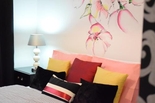 Glamdream Apartment, Funchal