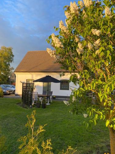 Rangsro Gard countryliving, Vellinge
