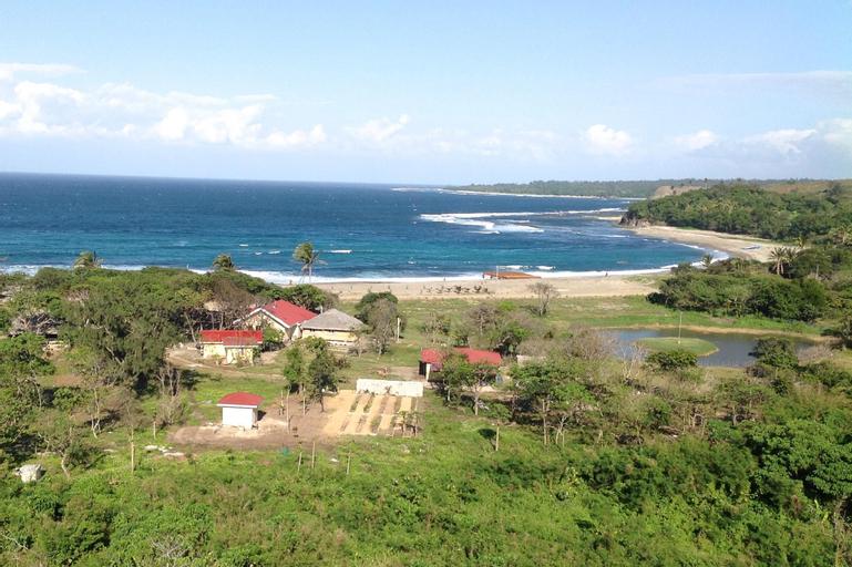 Ayoyo Cove Inn (Villa), Pagudpud