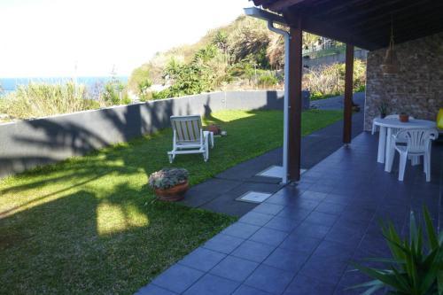 Studio apartment Porto da Cruz - FNC02100f-S, Machico