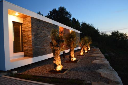 Guesthouse Bem Vindo, Alcobaça