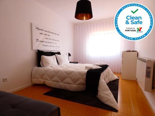 Casa Sandra - Apartamento Mariana, Lousã