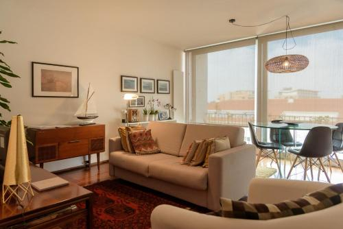 Porto D´Ouro Apartments, Porto