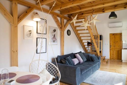 Apart-Invest Apartament Alter Ego, Jelenia Góra