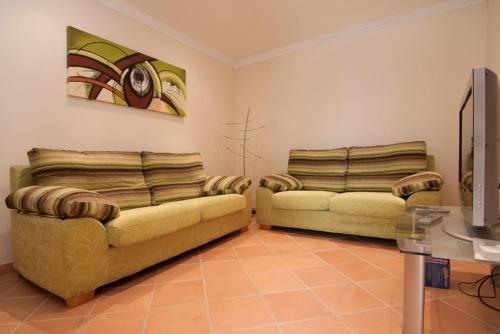 Quinta do Lago Villa Sleeps 10 Pool Air Con T607904, Loulé
