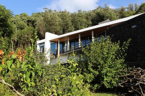 Casa do Moledo, Praia da Vitória