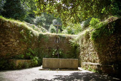 Quinta da Agraceira Casa do Caseiro, Vila Nova de Gaia