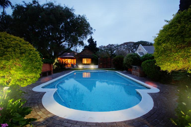 Gardenview Guest House, Nelson Mandela Bay