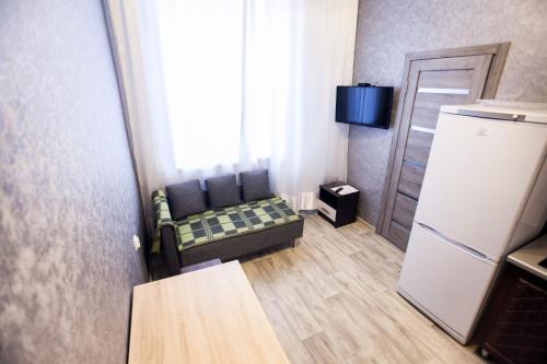 Apartment on Sovetskaia 176/14, Tambovskiy rayon