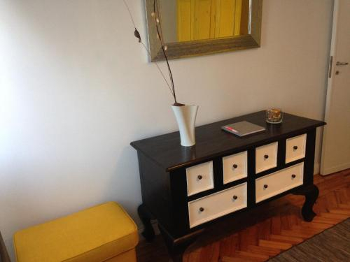 Beautiful Private Room next to Lisbon - NEW, Oeiras