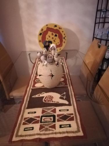 SolMar Santa Luzia, Alcoutim