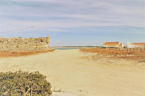 Casa Alegria by CosyCasa Praia Peniche, Peniche