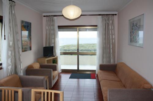 Apartamento em frente ao Mar, Vila do Conde