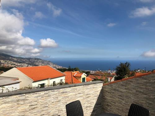 Villa Passion, Funchal