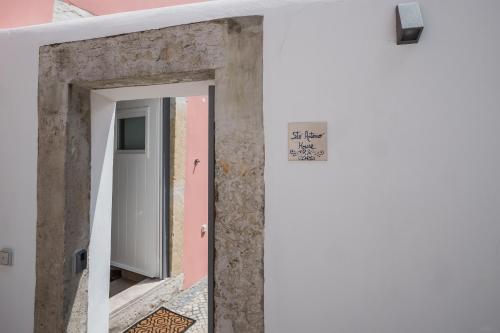 Santo Antonio House - Exclusive Apartment, Lisboa