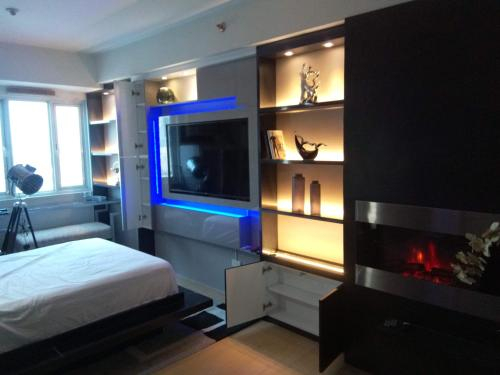Modern Place of Style, Quezon City