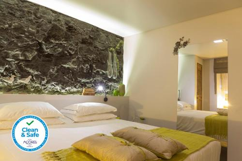 Graviana - Pedra Lima Charming House, Lagoa