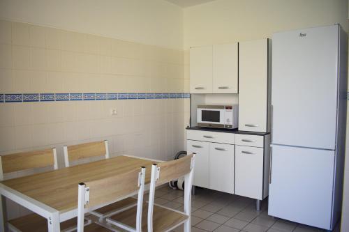 Sea View Apartment, Câmara de Lobos