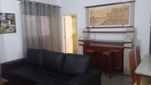 Apartamento Balsa, Viseu
