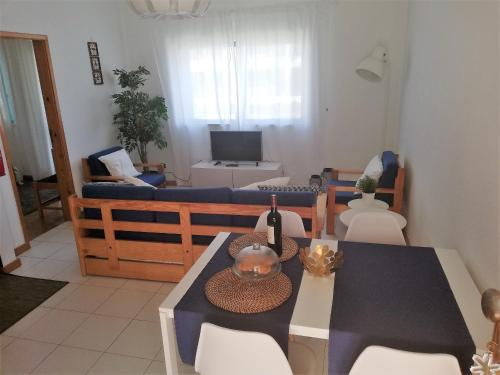 Lovely and Cozy Quiaios 1 Bed Apartment, Figueira da Foz