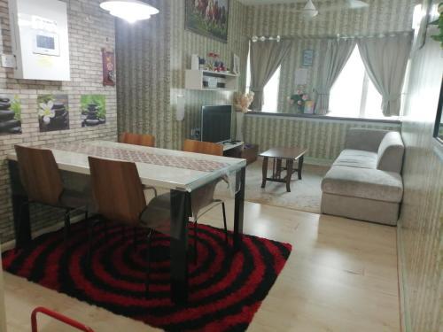 Jasura Guest House, Kota Kinabalu