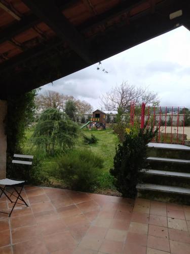 Quinta do Formil - Serra da Estrela, Gouveia
