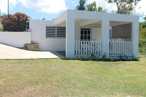 Apartamento Caribe,