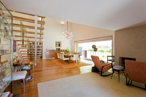 Casa da Beira Rio - Country side Vacation home, Vila do Conde