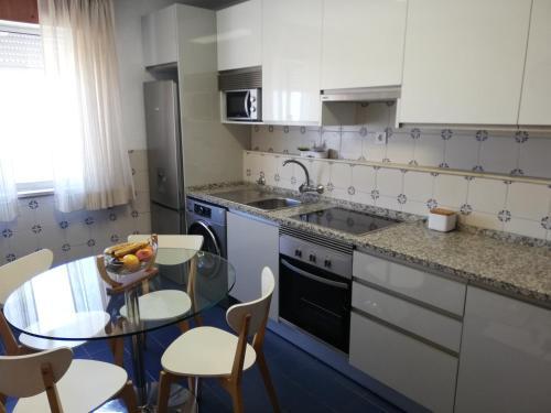 Sea View Apartment, Faro