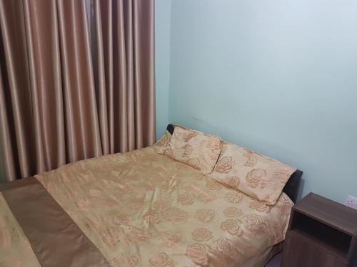 Eliphan Apartments, Bumula